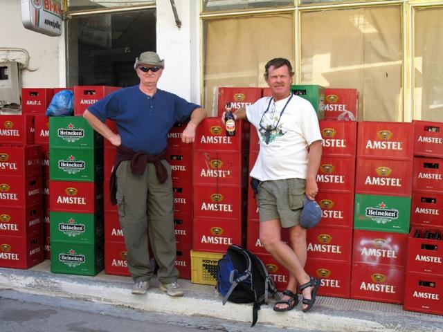 Post image for Got Beer??