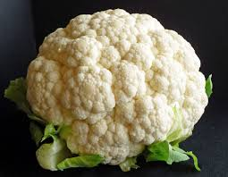 Post image for Cauliflower is among the world's healthiest foods!!